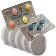 Kamagra Pack