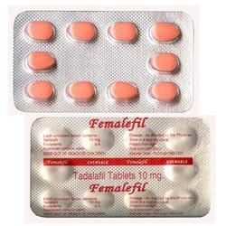 Cialis for women 10mg